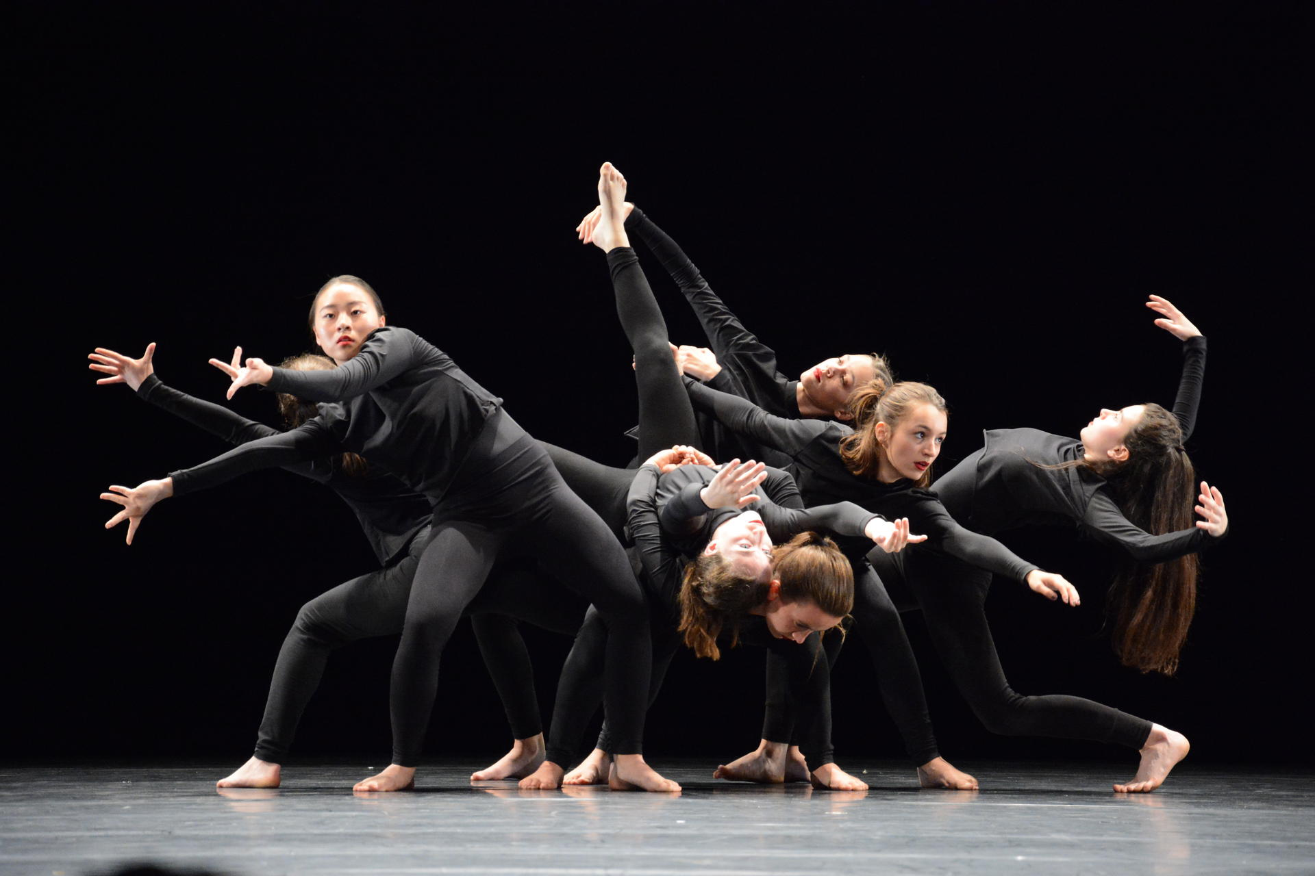 15768_863_180607-danse-mc2-groupe-contemporain