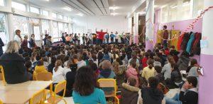 OAE Ecole Victor Hugo_2