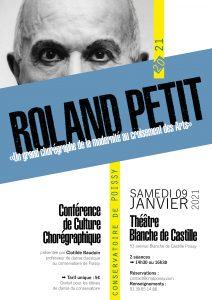 Roland_Petit nov2020_rvb