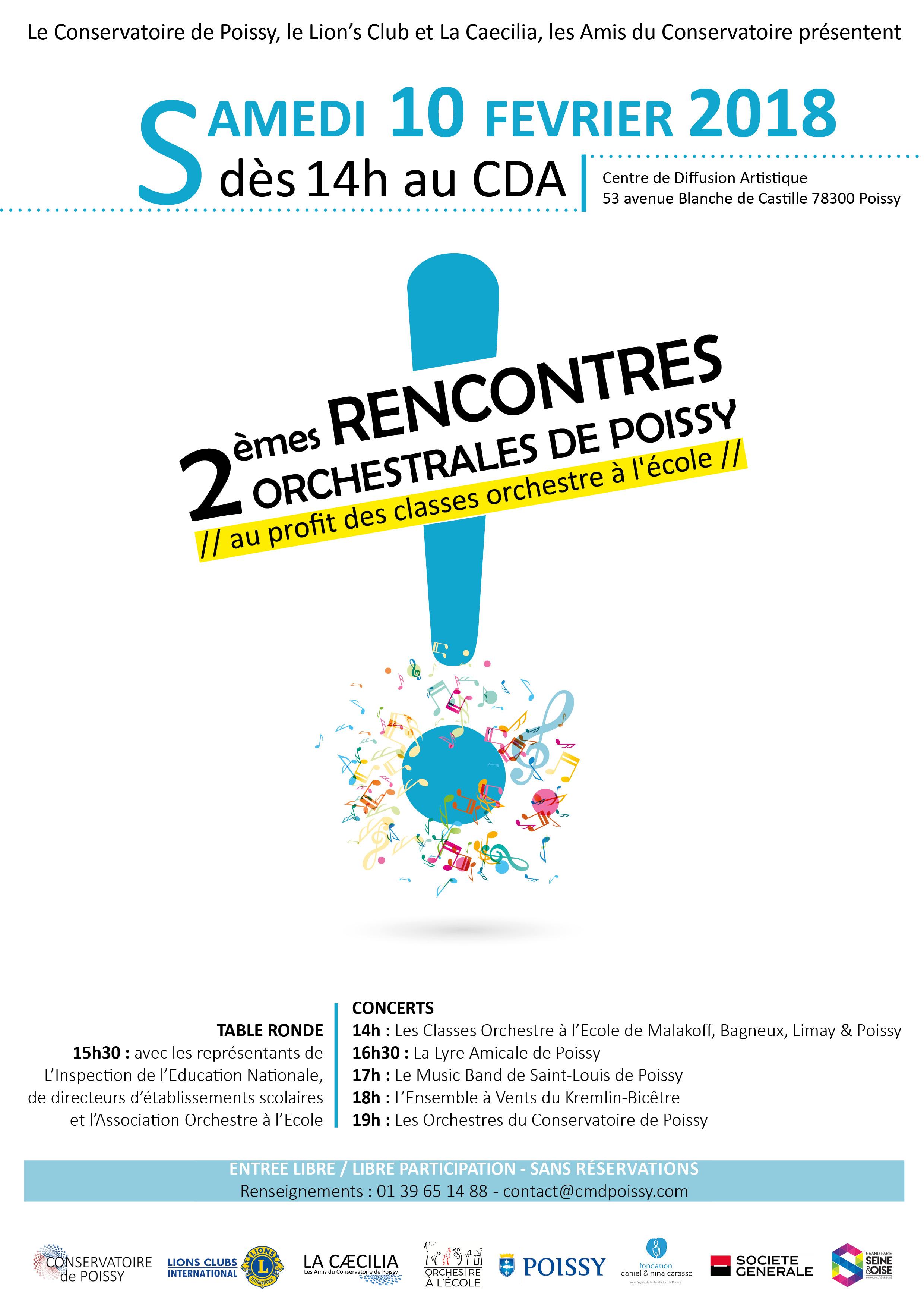affiche rencontres orchestrales maj 18dec18
