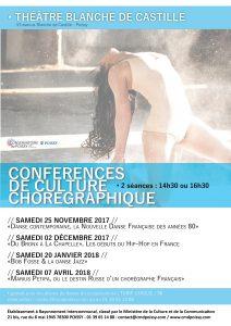 conferences 17_18