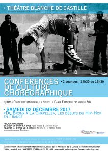 conferences 17_182
