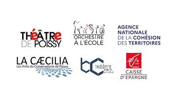 logos partenaires mai21
